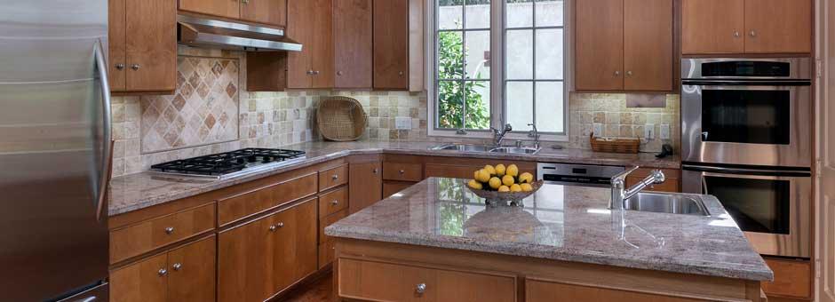 starting austin quartz at countertops texas kitchen tops tx countertop sf granite per autins