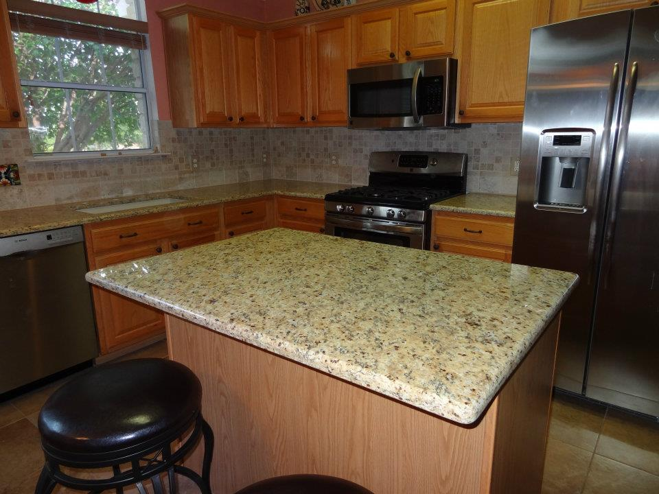 Quartz Vs Granite Countertops Pros Cons Autos Post