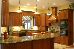 austin-granite-countertop-pricing