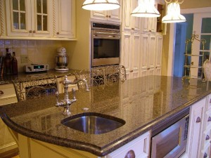 Merveilleux Throughout Our Companyu0027s History We Have Loved Installing Our Beautiful Granite  Countertops In Central Texas Homes. As You Can See In Our Colors Page, ...