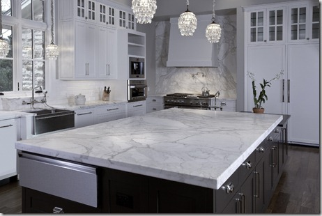 Our Marble Countertop Installation Process Is Quick And Trustworthy. We Go  To A Great Length To Make Sure That Your Marble Countertop Is Installed  Properly ...