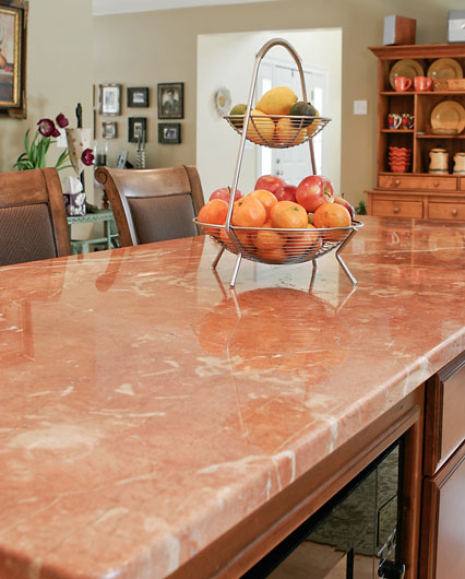 Marble Countertops Pricing Synergy Granite Austin Tx