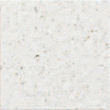 Quartz Countertops Colors Synergy Granite