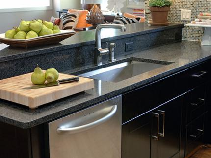 The Price Of Our Affordable And Beautiful Quartz Countertops Is Assessed By  The Color Of The Slab, The Movement, And The Grain. Installation And  Fabrication ...