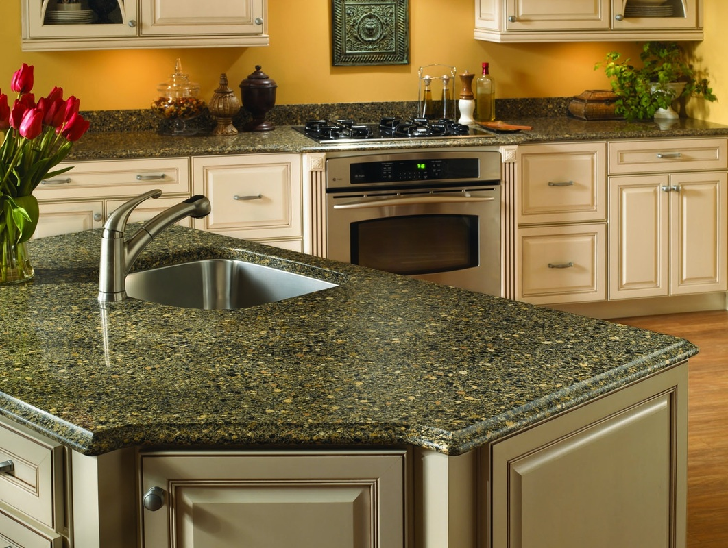 Silestone Countertops Pricing | Granite Countertops