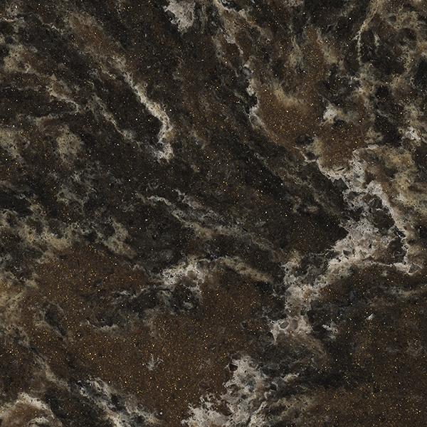 Cambria Coastal Collection S Newest Design Of Quartz: Synergy Granite, Austin, TX