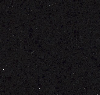 Cambria Countertops Synergy Granite Austin Tx