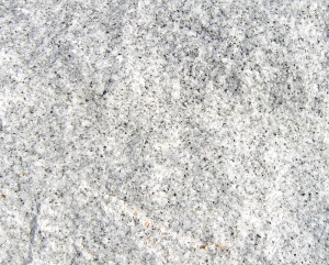 Diorite-light-granite
