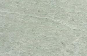 Granite airy