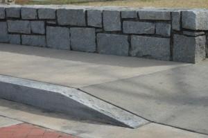 Commercial Uses for Granite | Synergy Granite, Austin, TX