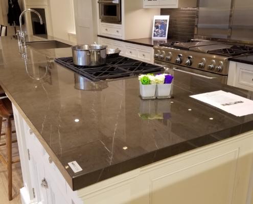 Porcelain Countertops Synergy Granite Austin Tx