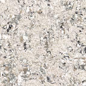 Msi Quartz Synergy Granite Austin Tx