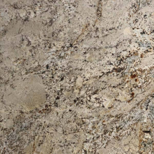 Crema Hawaii Granite